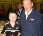 john_bousfield_under_13_boys_runner_up