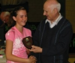 nadine_wright_cadet_girls_winner