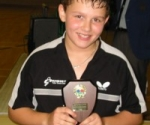 paul_smith_junior_boys_winner