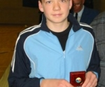 philip_chadwickjunior_boys_consolation_winner