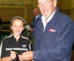 rebecca_richardson_under_13_girls_winner
