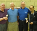whitehouse_lane_squad_ko_cup_runner_up_2010-11_650