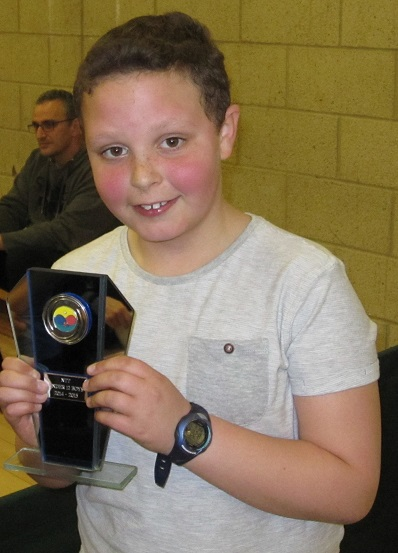 Archie_Stokes_u12s_runner_up