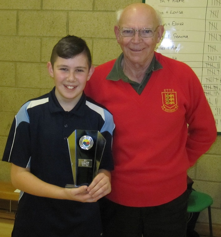 Troy_Maddison_u13_winner_&_cadet_runner_up (2)